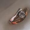 DIAMOND*ダイヤモンド 買取り 致しました!! イオン 相模原店 2階 古淵駅から 歩いてすぐ・・・