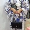 シャネル 買取 高い 女性鑑定士 小山 売る バッグ 小物 リサイクル 栃木県小山市 高価買取