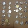 記念金貨 買取しました。 記念金貨 記念銀貨 記念硬貨 小判など お持ち下さい。 相模原市 イオン2階 ベンテン リサイクルショップ(改装セール中)