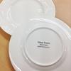 ティファニー Tiffany&Co.ペアプレート お皿 食器 買取しました(●^o^●)ベンテン宇都宮店 メガドンキホーテ4階