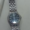 シチズンエコドライブメンズ時計買取栃木市ベンテンイオン栃木店2F 使わない時計お売り下さい。 ロレックス買取 査定無料 ご利用お待ちしております。