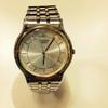 ロレックス オメガ ブルガリ カルティエなどブランド時計からセイコー シチズンなど国産時計まで広幅に買取しているベンテンアピタ戸塚店 セイコー時計買取致しました♪