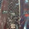 エルメス HERMES セリーヌ CELINE ネクタイ 買い取りました! 東京都 北区 赤羽 王子 池袋 新宿 上野 JR 埼京線 京浜東北線 赤羽駅東口より徒歩5分 ダイエー赤羽店様斜め向かい お買い物便利