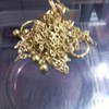 金買取栃木市 ベンテンイオン栃木店 壊れたネックレス 石が取れたリング 片方なくしたピアス 等々お売りください。現金買取です。お気軽にお越しください!お待ちいたしております。