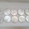 古銭 貨幣 紙幣 買取します ベンテン宇都宮店 栃木県宇都宮市メガドンキホーテの中4階 ※全てのお金を買取するわけではございません。ご了承ください。