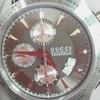 アピタ足利店1F内 時計買い取りベンテン足利店 使わない時計買い取ります。ご利用お待ちしております。