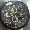 足利 時計買取 ロレックス買取り ベンテンアピタ足利店1F 使わない時計ロレックス買取ります。査定無料!!ご利用お待ちしております。