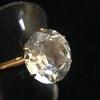 ダイヤモンドリング・指輪・ネックレス等の買取なら・ベンテン綾瀬タウンヒルズ店!!神奈川県 綾瀬市 ・横浜市・厚木市・海老名市・大和市・湘南台・町田市・近隣 駐車場あります。