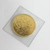 金貨 記念金貨 記念コイン 天皇陛下御即位 御在位 買取ります! ベンテンアピタ足利店 足利市 金貨買取