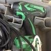 日立 インパクトドライバー WH12VE 買取しました! 他マキタ、MAXピンネイラも! 神奈川 横浜 戸塚 ベンテン アピタ戸塚店 2F リサイクル