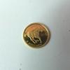 コイン 貴金属 24金 買取強化 年中無休 査定無料