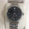 オメガ クラシック ダイナミック3 自動巻時計買取しました