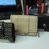 COACH財布たちの買取しました。 ベンテンイオン相模原店