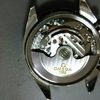 オメガスピードマスター買取致しました!中古腕時計の買取&販売はベンテンイオン相模原店まで!JR古淵駅すぐです!