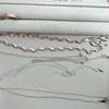 プラチナ Pt850 Pt900 ネックレス リング 指輪 買取致しました! 地金 金ジュエリー プラチナジュエリー シルバージュエリー 高額買取 リサイクル ショップ ★ バリュープラザ上尾愛宕店2階 ベンテン上尾店