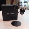 CHANEL シャネル製品 高価買取致します!