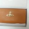 ヴィヴィアン・ウエストウッド(Vivienne Westwood) オーブ キーケース 買取致しました! ブランド品 バッグ 小物 ギフト品 高額買取 リサイクル ショップ ★ バリュープラザ上尾愛宕店2階 ベンテン上尾店