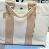 エルメス(Hermès) ニューフールトゥトートバッグ  買取致しました! ベンテン上尾愛宕店