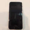 i Phone(アイフォン)買取いたします!(赤羽 十条 池袋にお住まいの皆様へ)