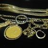 指輪・ネックレス・貴金属の買い取りならベンテンにお任せヽ(^o^)丿