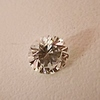 ダイヤモンド0.61ct買取しました!神奈川県相模原市古淵南区 ベンテンイオン相模原店