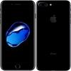 iPhone(アイフォン)買取いたします!(横浜、釜利谷、能見台 金沢区にお住まいの皆様へ)