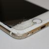 iPhone(アイフォン)買取いたします!(神奈川県、横浜、金沢区、能見台、釜利谷地区にお住まいの皆様へ)