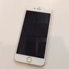 iPhone(アイフォン)修理くんイオンモール羽生店からお知らせです。(埼玉県:羽生、蓮田、久喜にお住まいの皆様へ)
