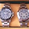 浦和 ROLEX 買い取り 時計