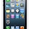 【iPhone・iPad買取】アイフォン買取ならベンテンアピタ戸塚店にお任せください☆(神奈川:戸塚、横浜にお住まいの皆様へ)