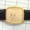 ロンジン(Longines) K18無垢 クォーツ腕時計 買取致しました! ☆ ブランド腕時計 高級腕時計 買取大歓迎! さいたま市、大宮市、志木市、富士見市、蕨市、戸田市、春日部市、越谷市にお住まいの皆様! ブランド腕時計・高級腕時計の買取はベンテン浦和原山店へ!