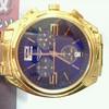 ロンジン(LONGINES) クロノグラフ メンズクォーツ 買取致しました! ☆ ブランド腕時計 高級腕時計 買取大歓迎! さいたま市、大宮市、志木市、富士見市、蕨市、戸田市、春日部市、越谷市にお住まいの皆様! ブランド腕時計・高級腕時計の買取はベンテン浦和原山店へ!
