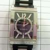 ブルガリ(BVLGARI) レッタンゴロ メンズオートマチック ラバー 買取致しました! ☆ ブランド腕時計 高級腕時計 買取大歓迎! さいたま市、大宮市、志木市、富士見市、蕨市、戸田市、春日部市、越谷市にお住まいの皆様! ブランド腕時計・高級腕時計の買取はベンテン浦和原山店へ!