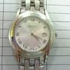 グッチ(GUCCI) シルバーローマン レディースクォーツ 5500L 買取致しました! ☆ ブランド腕時計 高級腕時計 買取大歓迎! さいたま市、大宮市、志木市、富士見市、蕨市、戸田市、春日部市、越谷市にお住まいの皆様! ブランド腕時計・高級腕時計の買取はベンテン浦和原山店へ!
