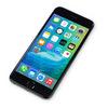 iPhone(アイフォン)買取いたします!(東京:相模原にお住まいの皆様へ)