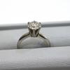 ダイヤモンド 1.47カラット 高額買取り 致しました!