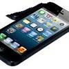 iPhone アイフォン 買取 査定 小山 iPad 売る 買い取り スマホ 下取り