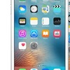 iPhone(アイフォン)買取いたします!(栃木市、鹿沼市、壬生町 地区にお住まいの皆様へ)