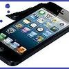 iPhone 買い取り 相模原 壊れたiPhoneも買取致します!