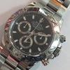 ROLEX ロレックス デイトナ 買取ました~!ロレックス時計を高く売るならベンテン赤羽店へお任せ下さい!高価買取致します!東京都 北区 赤羽