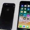 【iPhone 買取】キズ物やガラス割れなどのジャンク品のiPhoneも買取中!