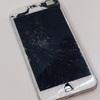 iPhone(アイフォン)買取いたします!(秋田県:秋田市にお住まいの皆様へ)