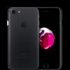 iPhone(アイフォン)買取いたします。(東京都:秋葉原にお住まいの皆様へ)