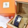 TORY BURCH BUDDY CLASSIC TRB2005 レディース レザー ベルト 時計 買取 ました!トリーバーチ 買取 販売 リサイクル 千葉 ベンテン イオン鎌取店