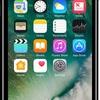 iPhone6買い取りました。ベンテン秋葉原店では、iPhoneの買取強化をしております!