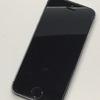 iPhone(アイフォン)買取いたします。(千葉県、千葉市、緑区にお住まいの皆様へ)