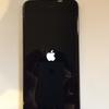 iPhone(アイフォン)買取いたします。(さいたま、大宮にお住まいの皆様へ)