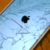 【iPhone買取】キズ物やガラス割れなどのジャンク品 iPhone買います! 即日現金買取!