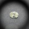 ダイヤモンド 一粒ダイヤ 買取いたしました! 貴金属・ダイヤモンドジュエリー買取専門店 綾瀬市 海老名市 座間市 厚木市