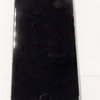 iPhone6 買います アイフォン6 買取ました アイフォン 売るなら ベンテン イオン鎌取店